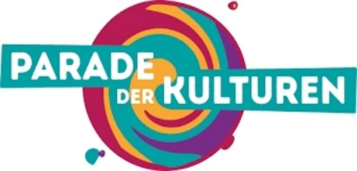 »Gemeinsam für ein offenes und solidarisches Frankfurt!«